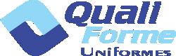 Qualiforme Uniformes Maringá